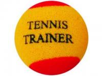 Foam Tennis Ball 70mm