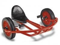 Winther - Swingcart groß