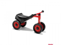 WINTHER - MINI Safety Scooter