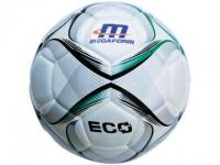 Megaform ECO Football Größe 3