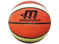 Megaform Elite Basketball Größe 5