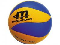 Megaform Elite Volleyball